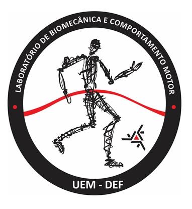 Logo Labicom